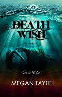 Death Wish (Ceruleans, #1)