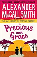 Precious and Grace (No. 1 Ladies' Detective Agency #17)