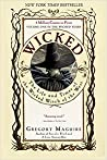 Wicked: The Life ...