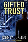 Gifted Trust