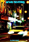 Urban Birdsong by Dave  Lewis