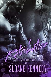 Retribution (The Protectors, #3)