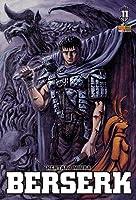 Berserk, Volume 11 (Berserk, #11)