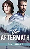 The Aftermath by Kay Simone
