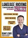 Language Hacking German