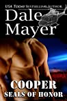 Cooper (SEALs of Honor #6)