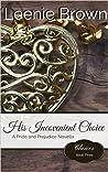 His Inconvenient Choice by Leenie Brown