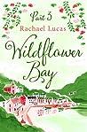 Wildflower Bay: Part Three audiobook download free
