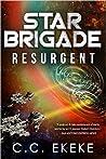 Resurgent (Star Brigade, #1)