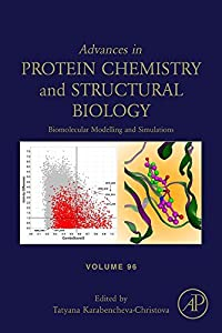 Biomolecular Modelling and Simulations: 96