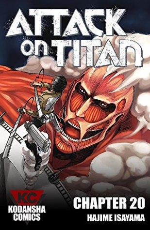 Attack On Titan Japanese Name