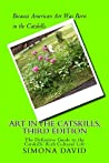Art in the Catskills, Third Edition: The Definitive Guide to the Catskills' Rich Cultural Life