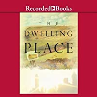 The Dwelling Place The Swan House 2 By Elizabeth Musser
