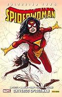 Spiderwoman: Universo Spiderman