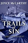 Trails of Sin