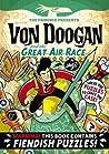 VON DOOGAN THE GREAT AIR RACE