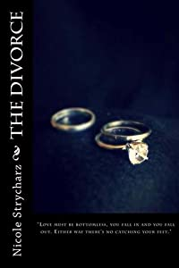 The Divorce (The Relationship Quo, #1)
