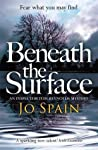 Beneath the Surface (Inspector Tom Reynolds, #2)