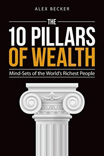 the ten pillars of wealth
