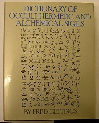 Occult Knowledge Shelf