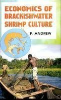 Economics of Brackishwater Shrimp Culture