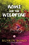 Romi and The Wildfire