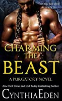 Charming the Beast (Purgatory, #3)