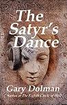 The Satyr's Dance