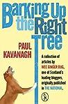 Barking up the Right Tree (Rants)