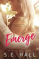 Emerge: Evolve Series #1