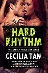 Hard Rhythm (Secrets of a Rock Star, #3)