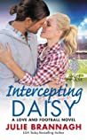 Intercepting Daisy (Love and Football #6)
