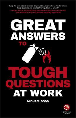 Great-Answers-to-Tough-Questions-at-Work