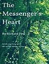 The Messenger's Heart