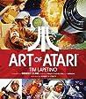 Art of Atari audiobook download free