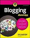 Blogging for Dumm...