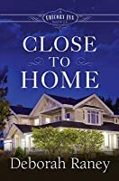 Close to Home (Chicory Inn #4)