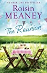 The Reunion ebook download free