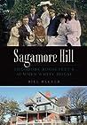 Sagamore Hill: Theodore Roosevelt's Summer White House