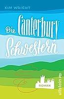 Die Canterbury Schwestern