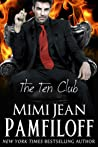 The Ten Club (The King Trilogy, #5)
