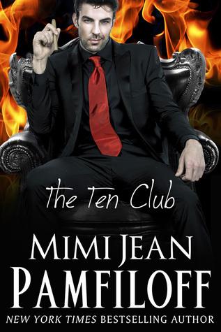 The Ten Club