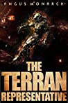 The Terran Representative by Angus Monarch