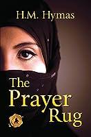The Prayer Rug