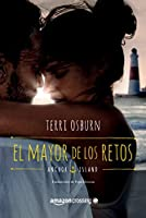 El mayor de los retos (Anchor Island #1)