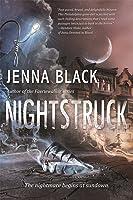 Nightstruck