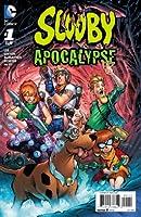 Scooby Apocaypse