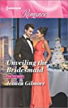 Unveiling the Bridesmaid (The Life Swap #2)