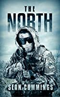The North: A Post Apocalyptic Thriller