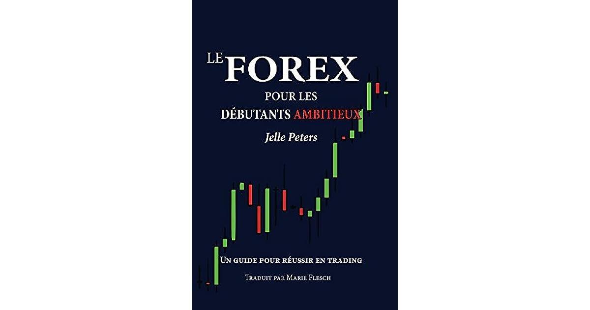 guide forex trading pour débutants sur quel crypto monnaie investir